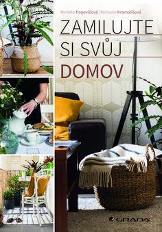 Inspirujte se u nejlepších aneb úklid podle FlyLady, Marie Kondo a dalších - Mámami Flylady, Straw Bag, Throw Pillows, Home, Toss Pillows, Cushions, Ad Home, Decorative Pillows, Homes