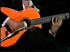 Paco De Lucia - Bulerias 1978 beautiful,,,,,,
