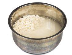 4 koreańskie naturalne kosmetyki oparte na ryżu | Na zdrowie Tobie Bronzer, Food, Essen, Meals, Yemek, Eten