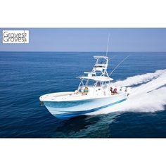 Regulator 41 offshore cruising at OBX #obx #regulatorboats #offshorelife #offshorefishing #offshorelifestyle #obxlife #ncphotographer #canon5DS #teamcanon #canon_official #grovesandgrovesphotos #oregoninlet #ncphoto #ncphotography by grovesandgrovesphotos