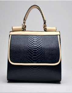 Female Fashion Bag