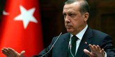 Sim vence referendo e turcos ampliam poderes de Erdogan