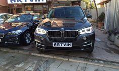 X5 X5 XDRIVE 25d 2014 BMW X5 X5 XDRIVE 25d