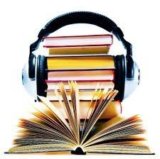 vk.com/create_your_english/audiobooks