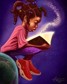World Of Books, Unique Art, Disney Characters, Fictional Characters, African, Paintings, Illustrations, Disney Princess, Beautiful