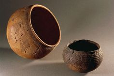 In Europe, the Yamnaya formed the Corded Ware pottery culture
