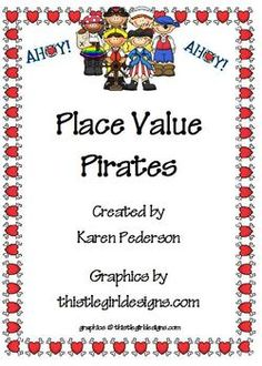 This is super cute way to teach place value. Students can count by tens and ones.  Students then write numbers in expanded form. Very cute! Check o...