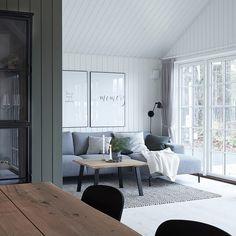 Room Design, Decor, Interior Design, Furniture, House, Living Room, Home, Interior, Home Decor