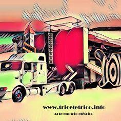 Trioeletrico.net.br – Fotos Business Help, Gta, Black, Pictures