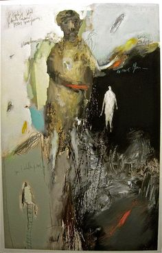 Súvisiaci obrázok Painting, Art, Art Background, Painting Art, Kunst, Paintings, Performing Arts, Painted Canvas, Drawings