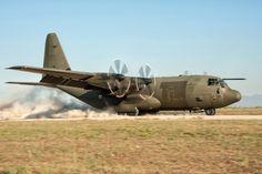 Airbus Defence and Space obtiene tres contratos de sistemas de gestión de claves criptográficas para los F-35B, MRTT Voyager y Hercules C-130J británicos -noticia defensa.com