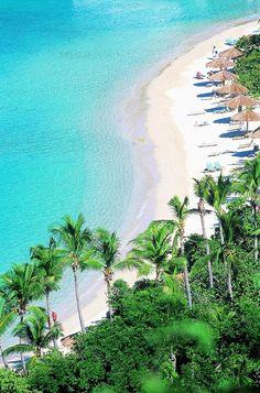 British Virgins Islands
