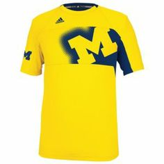 adidas College Sideline Player Crew - Men's at Eastbay