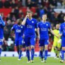 Tottenham Hotspur-Chelsea Preview (Yahoo Sports)