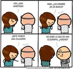 No sabe lo que es una ecografía. #humor #risa #graciosas #chistosas #divertidas