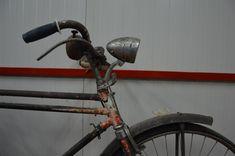 Raleigh bicycle restoration #orestesrestorations #bestrestorer #raleighbicycle #raleigh #raleighrestoration #bicyclerestoration #vintage #vintagelover #classic #restoration #instabike #bestoftheday #Raleighheritage #cycling #raleighbike #bikelove #theallsteelbicycle Raleigh Bicycle, Raleigh Bikes, Cycling, Restoration, Classic, Vintage, Derby, Biking, Bicycling