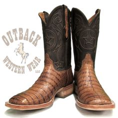 Boot Jacks
