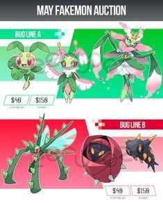 200 Ideas De Pokeverse En 2021 Pokemon Cosas De Pokemon Fotos De Pokemon