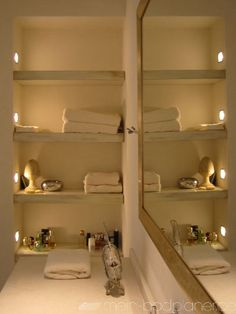 This could be your bathroom!