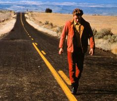 river phoenix • my own private idaho. What'd I do to get my filthy hands on that filthy jacket!