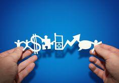 Momento para o seguro de crédito à exportação  http://a2gseguros.com.br/momento-para-o-seguro-de-credito-a-exportacao/