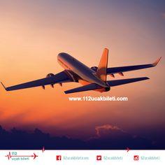 Dört mevsim; #bütçenize ve #keyfinize uygun tasarlanmış bir #seyahat #planı için uygun #bilet bizimle mümkün: https://goo.gl/QS1Ip4