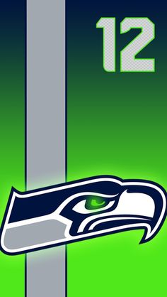 Photos by VAB: Seattle Seahawks iPhone Wallpaper Seahawks Memes, Seahawks Football, Football Memes, Football Wall, Football Season, Minnesota Vikings Wallpaper, Sports Team Logos, Sports Teams, Seahawks Pictures