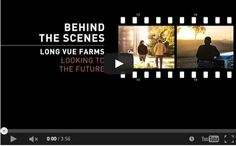 Why I Farm- Behind the Scenes- Looking to the Future- Mandy Bryant