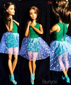 Данное платье символизируемый как выпускное, но для повседневного пользования тоже подойдёт! Здесь сплелись два главных тренда этого лета само платье зеленого цвета(цвет лета) и прозрачная юбка что также сочетается с данным платьем.
