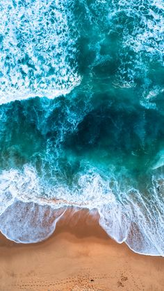 ^ Come, come, come into my life. Let me know the wonder of all of you. Nautical Wallpaper, Ocean Wallpaper, Of Wallpaper, Nature Wallpaper, Iphone Wallpaper, Ocean Photography, Drone Photography, Water Waves, Ocean Waves