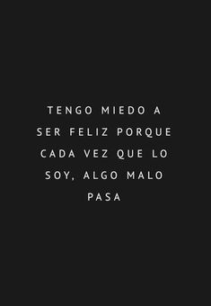 Free English to Spanish to English translator Words Can Hurt, Sad Words, Words Quotes, Life Quotes, Quotes Quotes, Inspirational Phrases, Motivational Phrases, Spanish Quotes With Translation, Cute Spanish Quotes