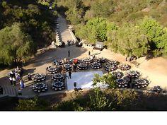 27 best Weddings on Catalina Island images on Pinterest   Island ...