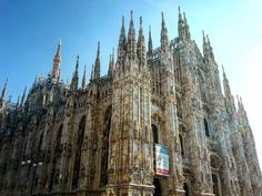#fuoriceilsole #duomodimilano #sunnyday #nofilter #pauseuniversitarie  #milanodavedere #milano_forever  #vivomilano #ig_milano #loves_milano  #cattura_istanti  #ig_details  #top_lombardia_photo  #top_italia_photo #bestlombardiapics  #bestitaliapics  #ig_italia  #ig_lombardia  #loves_lombardia  #loves_italia  #vivolombardia  #vivo_italia #volgolombardia  #volgoitalia  #9vaga_world9 #repostromanticitaly #total_italy #italia_landscape by simi.c