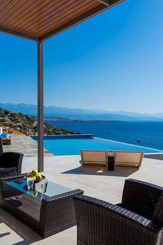 Superior Luxury : Photo