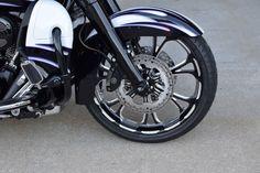 Harley Davidson News – Harley Davidson Bike Pics Cheap Motorcycle Gear, Motorcycle Icon, Cheap Motorcycles, Harley Davidson Street Glide, Harley Davidson Bikes, West Coast Choppers, Ultra Classic, Buy Cheap, Army