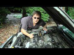 Simple Car  Maintenance Prevents Expensive Repairs