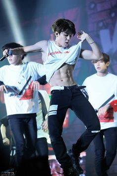 Why are you killing all of us Jimin my love ❤️!