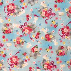 Tissu japonais - Adeline Klam Adeline Klam, Deco, Pattern Paper, Pattern Wallpaper, Paper Goods, Design Inspiration, Embroidery, Quilts, Blanket