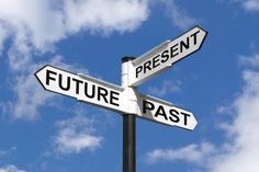 Past Life Regression Therapy can help you find answers in order to break free from your past and achieve your true potential in leading a happier life.