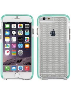 This Diwali, Case your smartphone with Dailyobjects Designer & Custom Cases.
