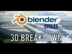 Azad writes: 3D breakdown of a 8 min animation film for a graduation ceremony opening. It seems that the denoiser feature completely revolutionize the animations in Blender, allowing me to render frames below 1000 samples without noise. Thanks to RenderStreet it's possible to handle ambitious projects with a complete set of tools & features thatRead More