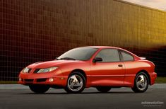 Custom Car Shop, Custom Cars, Pontiac Sunbird, Honda Civic Coupe, Tata Motors, Pontiac Cars, Mclaren Mercedes, Maybach, Buick