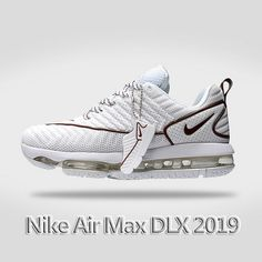 26 Best Nike Air VaporMax 2019 images | Nike air vapormax