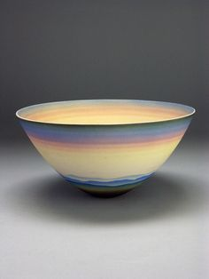 Peter Lane by American Museum of Ceramic Art, via Flickr