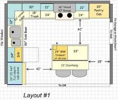 Kitchen Ideas Layout For X on ideas for organizing the kitchen, ideas for country kitchen cabinets, ideas for cherry kitchen cabinets, ideas for kitchen color schemes, ideas for kitchen makeovers,