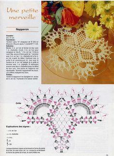 sabrina 70 (18).jpg