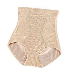 Suma-ma Womens V-neck Satin Sling Sleepwear Lingerie Bowknot Lace Flower Nightwear Underwear