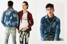The key looks from the best spring collections, according to MR PORTER