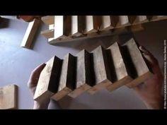 Крыльцо своими руками: деревянное, бетонное, из металла, фото+видео