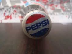 Refresco Botella Pepsi 769ml Antigua Vintage - Changoosx - $ 120.00 en Mercado Libre